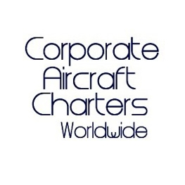 Corporate Aircraft Charters
