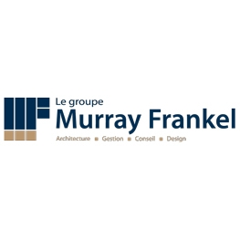 Murray Frankel