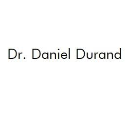 Dr Daniel Durand