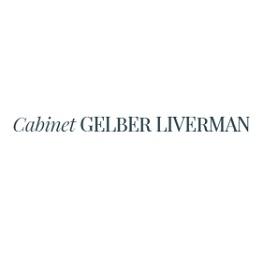 Cabinet Gelber Liverman