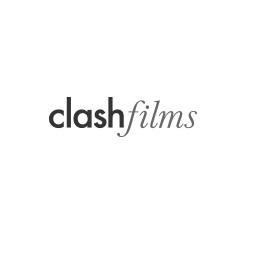 Clash Films