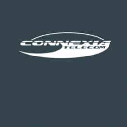 Connexia Telecom
