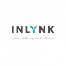 Inlynk Software