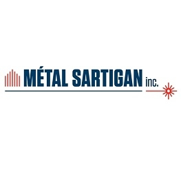 Metal Sartigan
