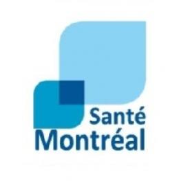 Santé Montréal